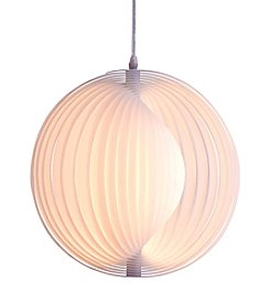 Zuo Modern Galileo Ceiling Lamp