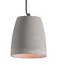 Zuo Modern Fortune Ceiling Lamp