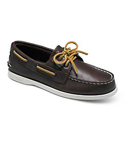 Sperry® Kids'