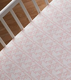 Lolli® Mesa Crib Sheet