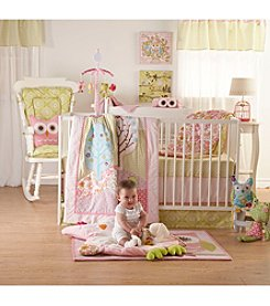 Lolli® Poppy Seed Baby Bedding Collection