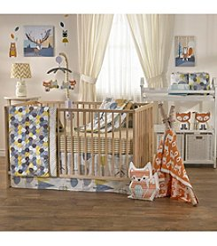 Lolli® Woods Baby Bedding Collection