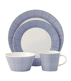 Royal Doulton® Pacific Collection