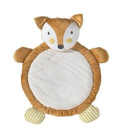 Lolli® Fox Play Mat