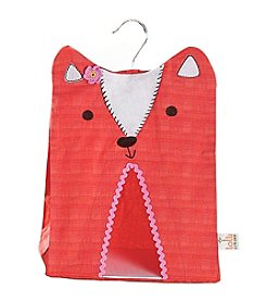 Lolli® Fox Nursery Organizer