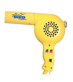 ConairPro® Yellow Bird Blow Dryer