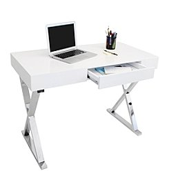 LumiSource Luster Desk