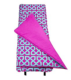 Wildkin Twister Original Nap Mat