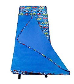 Olive Kids Heroes Easy Clean Nap Mat
