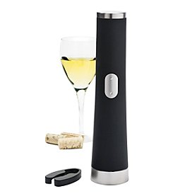 Sharper Image Automatic Wine Opener