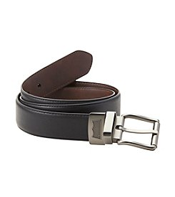 Levi's® Men's Reversible Feather Edge Belt