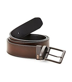 Levi's® Men's Reversible Twist Belt