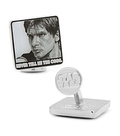 Cufflinks, Inc. Star Wars™ Men's