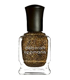 Deborah Lippmann® Can't Be Tamed Nail Polish