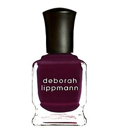 Deborah Lippmann® Miss Independent Nail Polish
