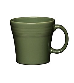 Fiesta® Dinnerware Tapered Mug