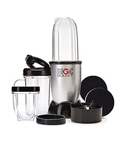 Magic Bullet® 11-Pc. High Speed Blender