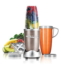NutriBullet™ Pro 900 Series 9-Pc. Nutrition Food Extraction System
