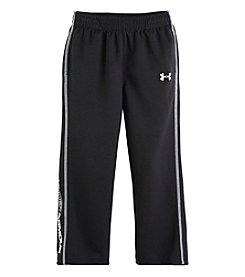 Under Armour® Boys' 2T-6 New Root Pants
