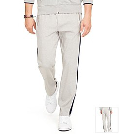 Polo Ralph Lauren® Men's Interlock Athletic Pant