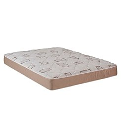 Wolf Corporation Sapphire Firm Innerspring Mattress