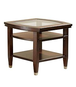 Broyhill® Northern Lights End Table
