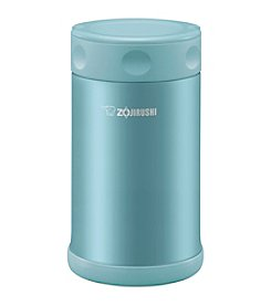 Zojirushi 25-oz. Stainless Steel Food Jar