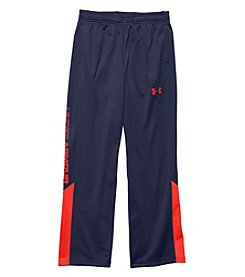 Under Armour® 8-20 Boys' Brawler Pants