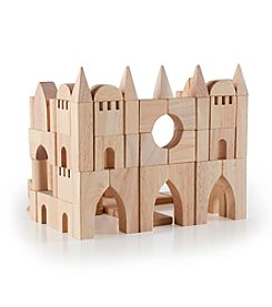 Guidecraft® Tabletop Building Blocks Starter Set