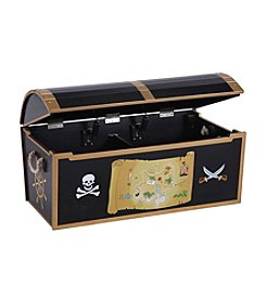 Guidecraft® Pirate Treasure Chest