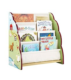 Guidecraft®   Farm Friends Book Display