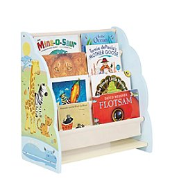 Guidecraft®   Savanna Smiles Book Display