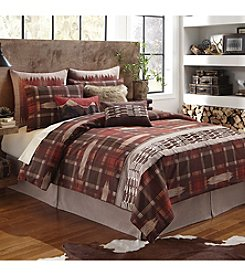 Croscill® Wagner Bedding Collection
