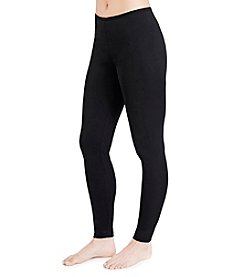 Cuddl Duds® Climate Smart Leggings