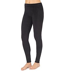 Cuddl Duds® Fleece With Stretch Leggings