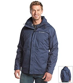 Columbia Men's Morningside™ Jacket