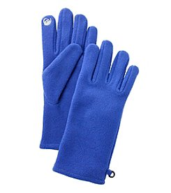 Relativity® Fleece Tech Gloves