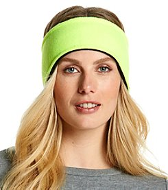 Relativity® Fleece Headband
