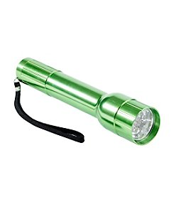 The Black Series Men's LED Flashlight