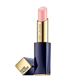Estee Lauder Pure Color Envy Blooming Lip Balm
