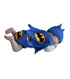 DC Comics® Batman® Diaper Cover Set