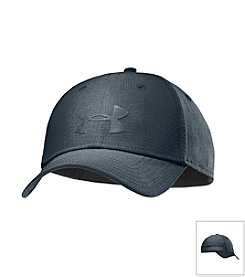 Under Armour® Men's Headline Stretch Fit Cap