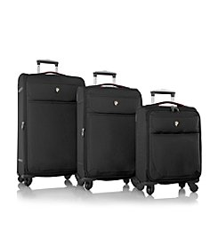 Heys® America Argus Luggage Collection