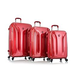 Heys® America Astra Deep Space Luggage Collection