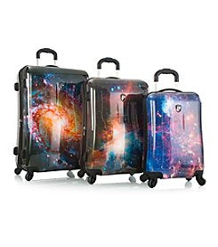 Heys® America Cosmic Fashion Luggage Collection