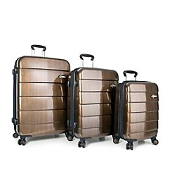 Heys® America Cronos ELITE Luggage Collection