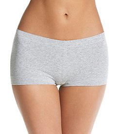 Maidenform® Dream Cotton Boyshorts