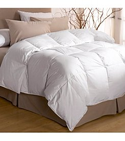 Pacific Coast® Restful Night® Premium Down Comforter