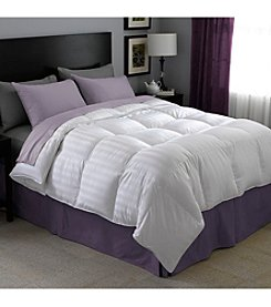 Pacific Coast® Restful Night® Luxury Down Comforter