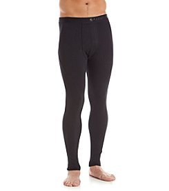 Climatesmart™ Men's ClimateSport® Midweight Thermal Baselayer Leggings